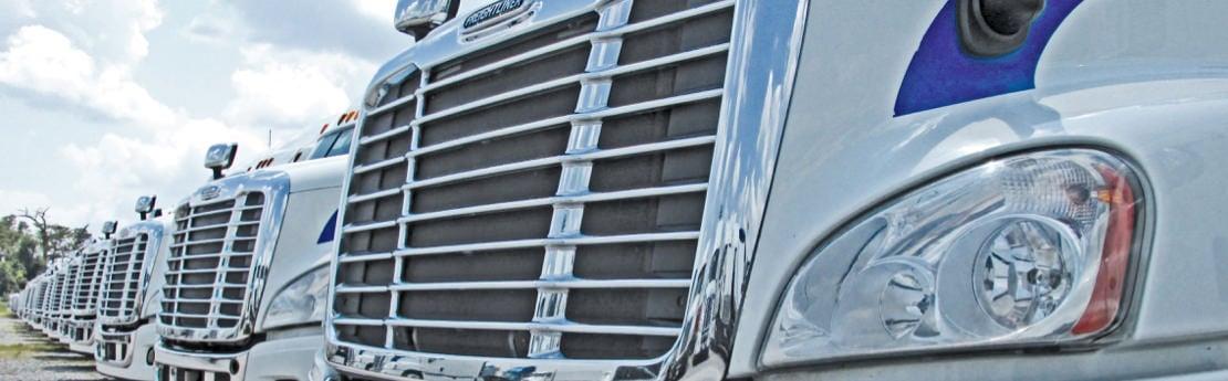 Truck Auctions Transportation Consultants Equipment Appraisals Taylor Martin
